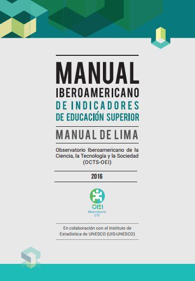 Manual de Lima